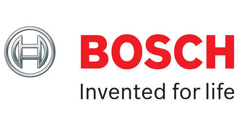 suits-for-BOSCH.jpg