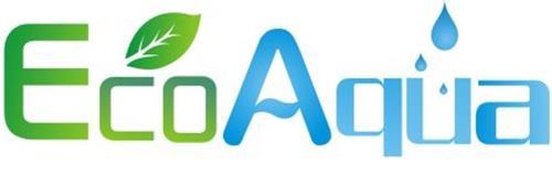 ECOAQUA-logo.jpg