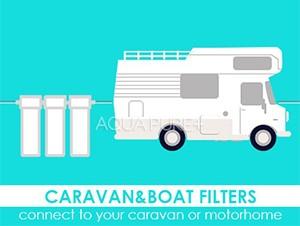 Caravan & Boat Filters
